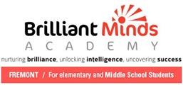 Brilliant Minds Academy
